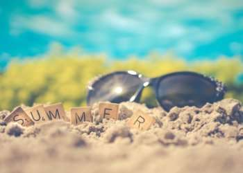 Keep your Reston home cool in summer